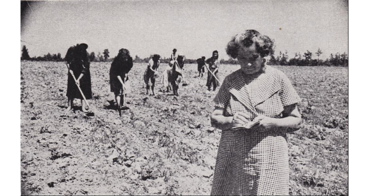 http://www.yivoencyclopedia.org/article.aspx/Agriculture