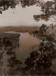 reka-Bira