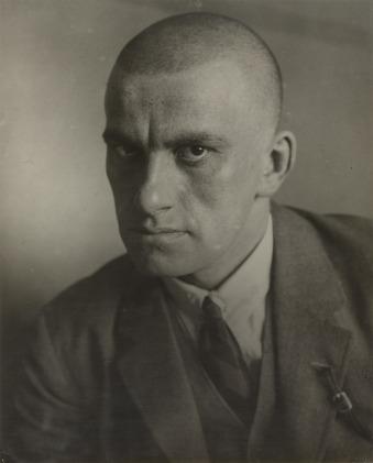 makovskyrodchenko