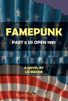NOS.FP1.COVER