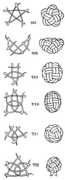 the ashley book of knots_0172
