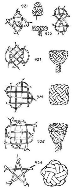 the ashley book of knots_0172a