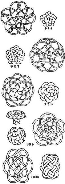 the ashley book of knots_0181