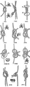 the ashley book of knots_0257