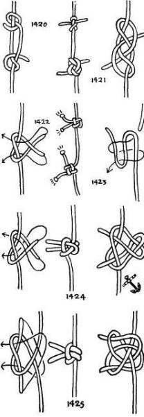the ashley book of knots_0259