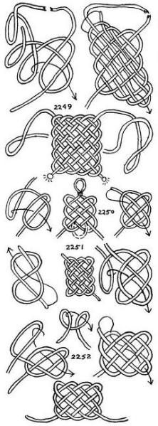 the ashley book of knots_0363