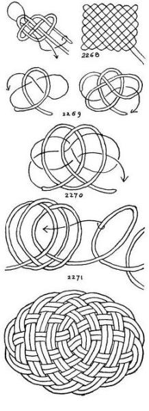 the ashley book of knots_0367