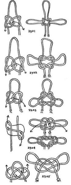 the ashley book of knots_0372a